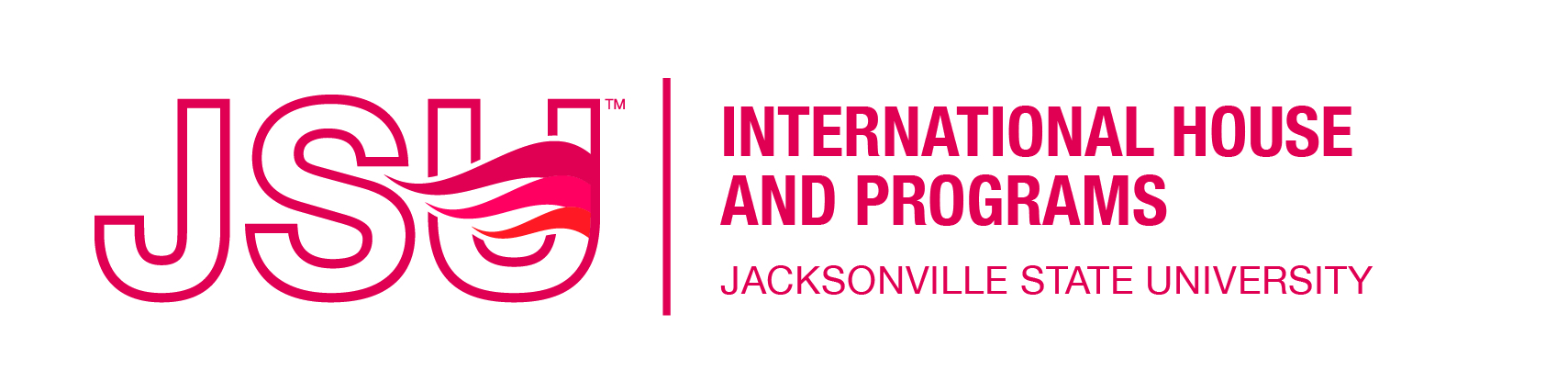 International House & Programs - Jacksonville State University